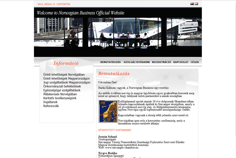 web.norwegian-business.com